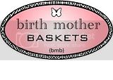 birth mother,baskets,adoption