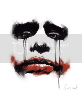 crying joker Pictures, Images and Photos